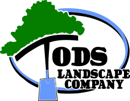 TODS - Total Outdoor Design Solutions