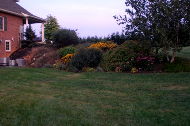Landscape Company in York PA